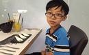Câu chuyện cậu bé 14 tuổi xin bố mẹ tự quyết định tang lễ cho mình khiến ai cũng phải xót xa