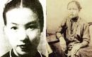 """Cuộc đời mỹ nhân Sài thành xưa (P1): Ba Trà - nhan sắc """"đốn ngã"""" hàng loạt tay chơi giàu có, đa tình"""