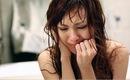 Vợ mang thai, chồng đi gặp người tình trong mộng
