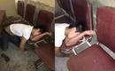 Hà Nội: Một thanh niên bị đánh đập phải đi cấp cứu vì... 7 con vịt?