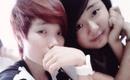 Bắc Ninh: Hai nữ sinh lớp 8 mất tích bí ẩn sau khi đi mua khẩu trang