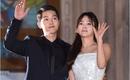 Song Hye Kyo và Song Joong Ki lên tiếng về chuyện chuẩn bị làm đám cưới