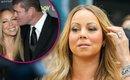Mariah Carey lên tiếng trước tin bị người tình tỷ phú hủy hôn