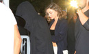 Miranda Kerr hẹn hò với hôn phu tỷ phú trẻ sau vụ nhà riêng bị kẻ gian đột nhập