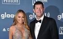 Người tình tỷ phú bất ngờ hủy hôn với Mariah Carey