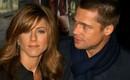 Rộ tin Brad Pitt mời vợ cũ đi ăn tối nhưng bị từ chối