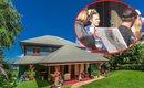 Miley Cyrus đi ăn cùng gia đình Liam Hesworth giữa tin đồn mua nhà ở Úc