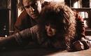 Dư luận chấn động trước sự thật về cảnh cưỡng hiếp trong phim 18+ từ 40 năm trước