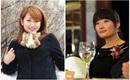 4 tiểu thư phú nhị đại nổi tiếng giàu có xinh đẹp của Trung Quốc