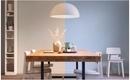 Nhanh tay sở hữu đèn Philips cao cấp với mức giá siêu ưu đãi