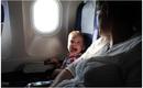 Những lý do mẹ nhất định phải mang theo thuốc cho bé khi đi du lịch