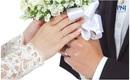 Bộ sưu tập nhẫn cưới Hạnh Phúc Vàng và câu chuyện gắn kết trăm năm