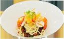 Xem Siêu đầu bếp Alain Nghĩa trổ tài nấu ăn tại The Phoenix