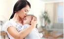 Chia sẻ cách trị táo bón sau sinh của các mẹ Nhật