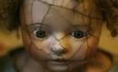 5 con búp bê ma ám đáng sợ nhất, khiến ai cũng lạnh người nhưng không thể kiềm chế sự tò mò