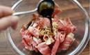 Bí quyết tẩm ướp cho từng loại thực phẩm, giúp món ăn thấm đậm, bảo đảm ngon như hàng!