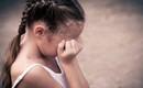 Xâm hại trẻ em: Ai cũng có thể là nạn nhân!