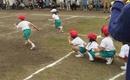 Thấy gì qua lễ hội thể thao thường niên của trẻ em Nhật?