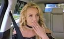 Britney Spears muốn có thêm con dù không màng tới chuyện kết hôn