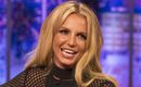 Britney Spears từng được mai mối với một anh chàng giống hệt con thằn lằn