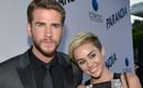 Miley Cyrus trì hoãn đám cưới vì chưa được nhà Liam Hemsworth chấp nhận