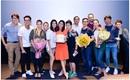Tăng Thanh Hà đón tuổi 30 với tiệc sinh nhật ở một nơi đặc biệt