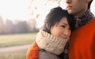 Hạnh phúc có được dựa trên sự tôn trọng, yêu thương nhau chứ không phải một kẻ lấn một người lùi
