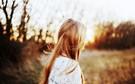 Học cách rời xa những ký ức ngọt ngào