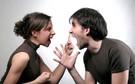 Từ hôm qua đến nay, vợ chồng tôi cãi nhau kịch liệt vì chuyện bánh trôi bánh chay