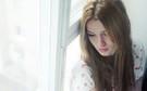 Vạch kế hoạch lừa dối bỉ ổi, thật không ngờ vợ chồng tôi bị một cô gái khác lật mặt (Phần 3)
