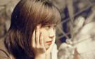 Tôi đâu biết người yêu của em chồng lại là người đó, sao cả nhà chồng xúm vào ghét bỏ tôi?