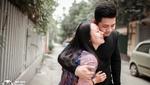 Đặng Trầm: Phụ nữ là trung tâm của gia đình, họ được vui vẻ, cởi mở thì gia đình sẽ hạnh phúc trọn vẹn