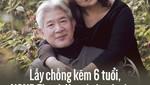 Lấy chồng kém 6 tuổi, NSND Thanh Hoa đã hạnh phúc suốt 30 năm như thế này