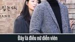 Đây là điều nữ diễn viên xinh đẹp, nổi tiếng xứ Hàn đã làm