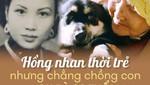 Cụ bà 83 tuổi bầu bạn với thú hoang nơi phố núi Đà Lạt
