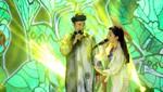 Trời sinh một cặp- -Tát nước đầu đình- - Lê Minh Ngọc & Văn Mai Hương