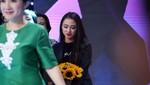 Trời sinh một cặp- Ivan Trần, Thiên Nga ra về