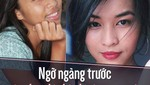 Ngỡ ngàng trước màn dậy thì thành công mĩ mãn của hotgirl Philippines