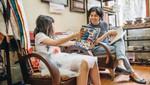 """Những """"thiên đường sách"""" ở Hà Nội cho những ngày cuối tuần hạnh phúc của các bạn nhỏ"""