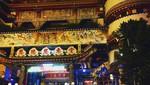 Đài Loan cứ đẹp lung linh thế này thì ai chả muốn check in