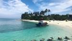 Lý Sơn - Thiên đường biển đảo cho những người thích du lịch