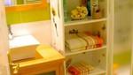 Hướng dẫn làm kệ tủ với bìa các-tông cũ cực đơn giản và hiệu quả tiện lợi