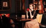Beauté Noble – BST thời trang đậm chất Pháp