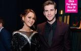 Jennifer Lawrence lại bị đồn hẹn hò với tình cũ của Miley Cyrus