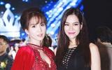 Con dâu Hoàng Kiều: 'Vợ chồng tôi làm mối cha và Ngọc Trinh'