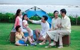 Những lưu ý quan trọng để chọn lựa được sản phẩm bảo hiểm phù hợp cho gia đình