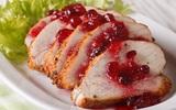 Những thực phẩm bạn hay ăn trong dịp Giáng sinh mà không biết rằng chúng cực kì có lợi