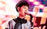 Vừa náo loạn Sing my song, cháu nội Cao Bá Quát đã bị tố đạo nhạc Châu Kiệt Luân