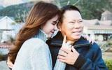 Ông Hoàng Kiều: Ngọc Trinh sinh 2 con, quản 20% tài sản cho tôi
