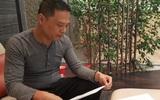 Câu chuyện nam sinh 15 tuổi người Mỹ gốc Việt chọn cái chết làm lời cảnh tỉnh gây rúng động dư luận
